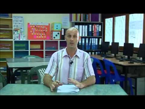 TEFL TESOL Online Courses – TEFL TESOL Combined Courses – What is the difference?