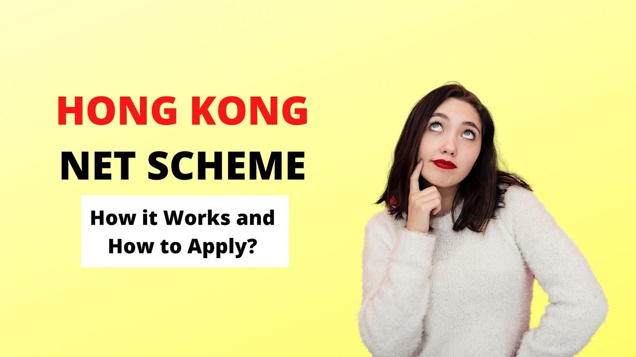NET Scheme for Teaching English in Hong Kong    ITTT   TEFL Blog