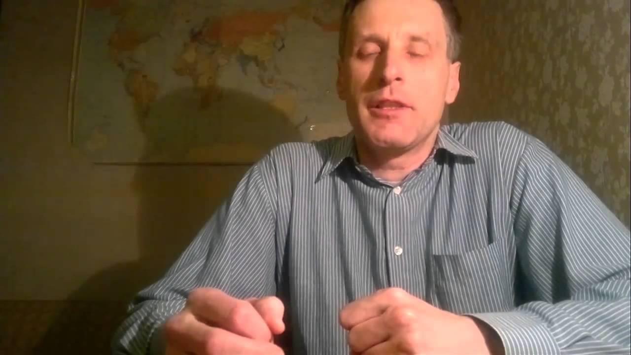 TESOL TEFL Video Testimonial — Jerzy