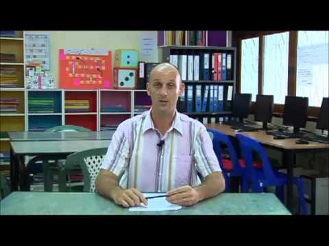 TEFL TESOL Courses – Who takes these courses?