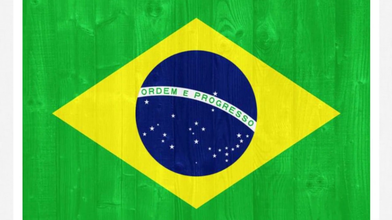 The Top 5 Places to Teach English in Brazil   ITTT TEFL BLOG
