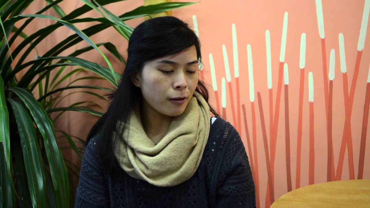 TESOL TEFL Video Testimonial — Jenny