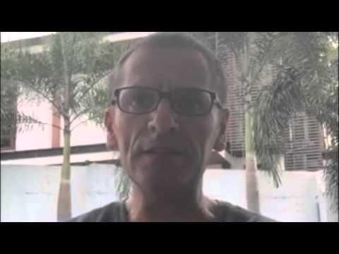 TESOL TEFL Reviews – Video Testimonial – Paul