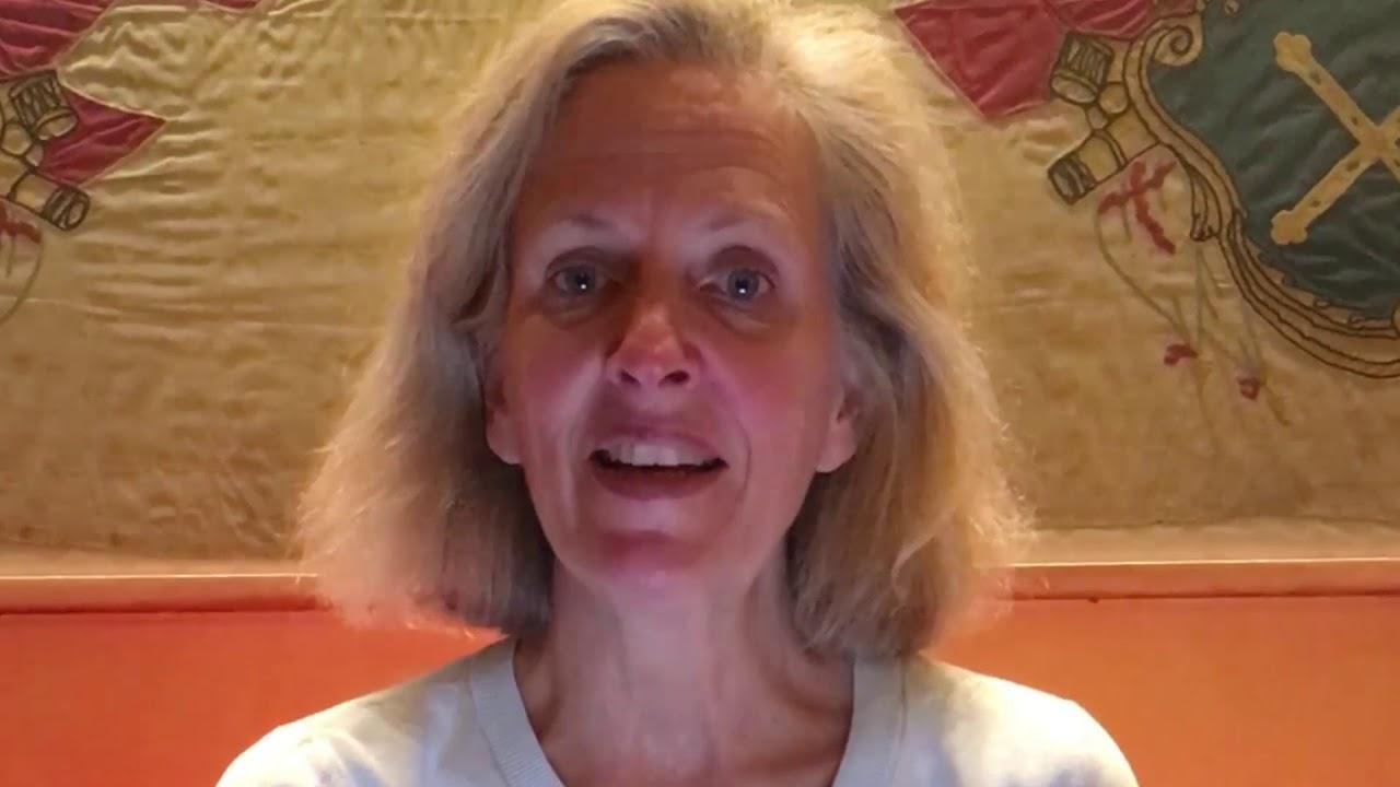 Alice Meade | ITTT Virtual TEFL CV