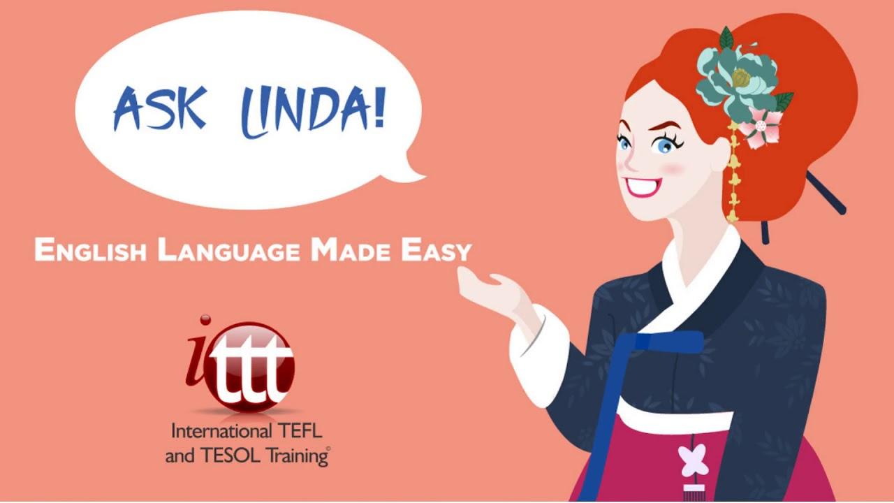 How To Pronounce 'GRANDILOQUENCE' | Ask Linda! | Pronunciation