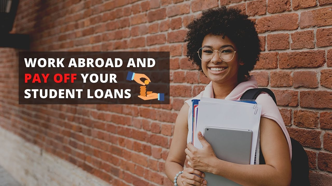 7 Steps to Paying Off Your Student Loans While Teaching English Abroad   ITTT   TEFL Blog