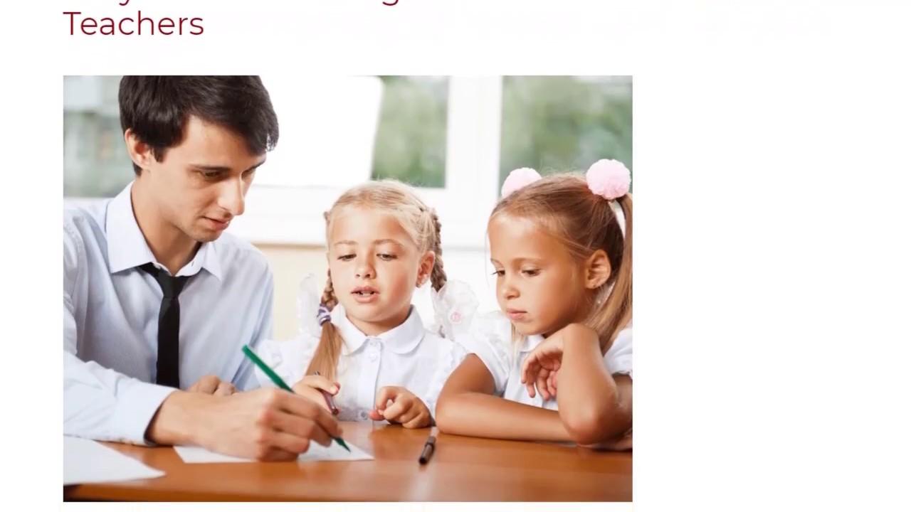 Why Non-Native English Teachers Can Be Great Teachers | ITTT TEFL BLOG
