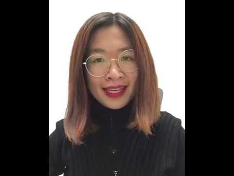 TESOL TEFL Reviews – Video Testimonial – Flora