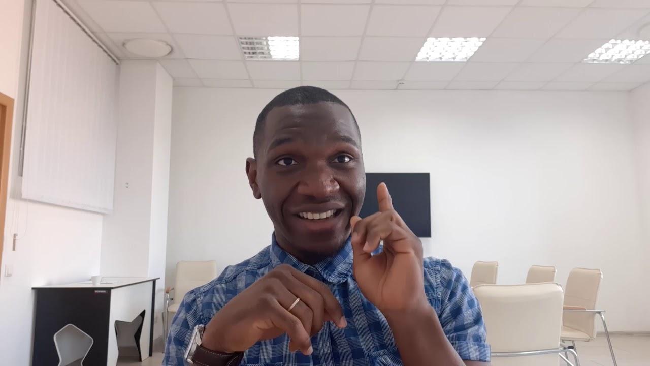 TESOL TEFL Reviews – Video Testimonial – Fritz
