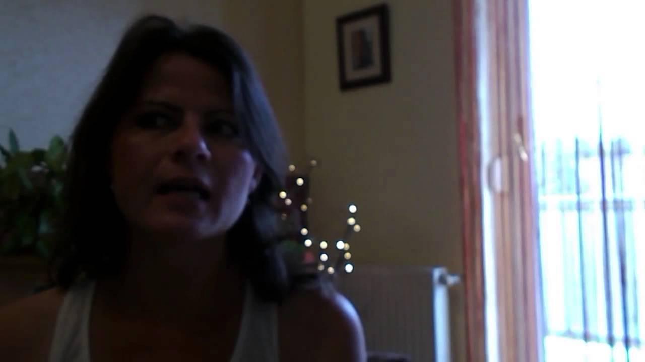 TESOL TEFL Video Testimonial – Orshi