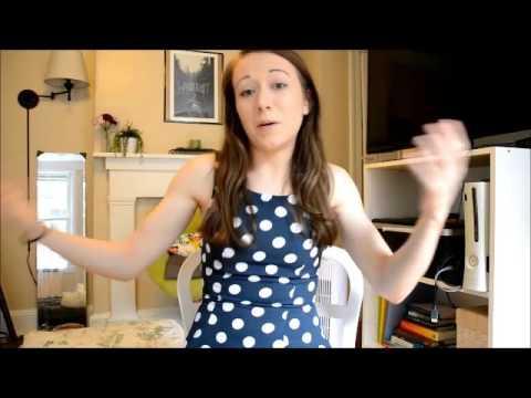 TESOL TEFL Reviews – Video Testimonial – Mary