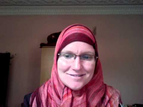 TESOL TEFL Video Testimonial – Anik