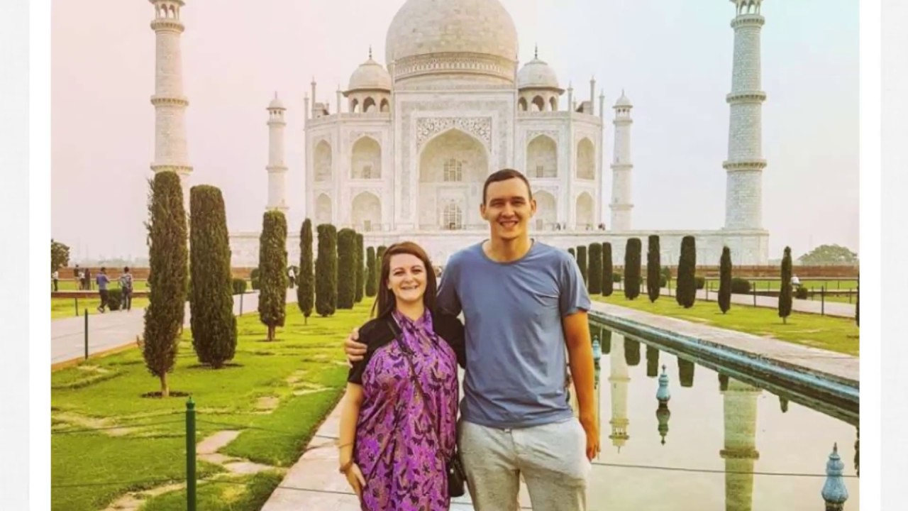 Two Traveling Teachers Share What It's Like Teaching English Abroad as a Couple   ITTT TEFL BLOG