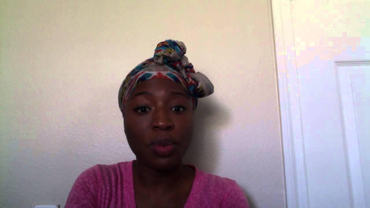 TESOL TEFL Reviews – Video Testimonial – Fausat