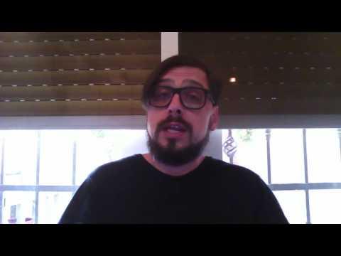 TESOL TEFL Reviews – Video Testimonial – Brandon