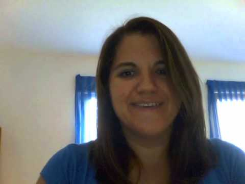 TESOL TEFL Video Testimonial – Andreea