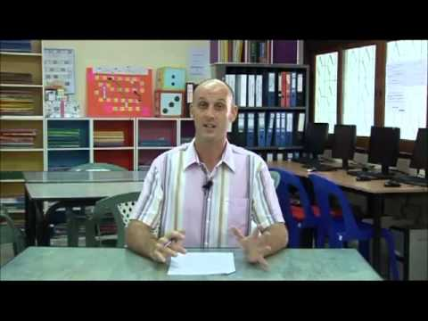TEFL TESOL Online Courses – TEFL TESOL In-class Courses – What is the difference?