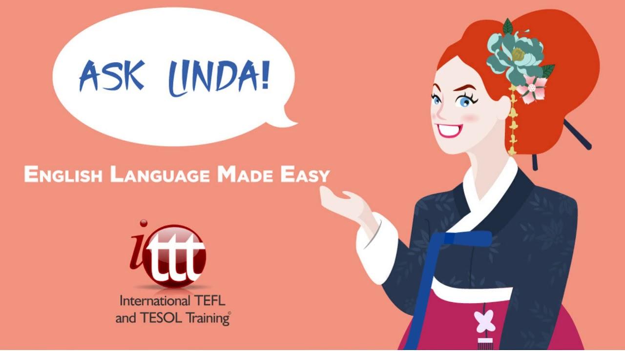 How To Pronounce 'HOBBIT'   Ask Linda!   Pronunciation