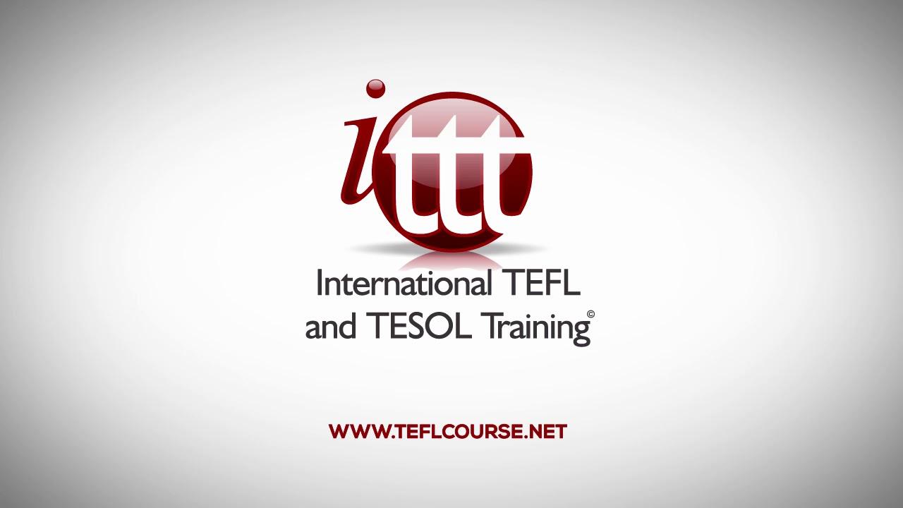 TEFL / TESOL School Accommodation in Natal, Brazil | Teach & Live abroad!
