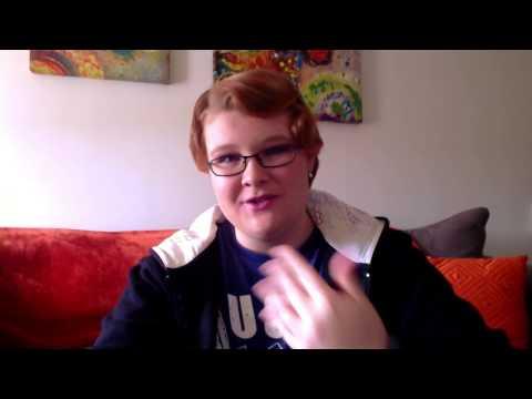 TESOL TEFL Video Testimonial – Cassandra