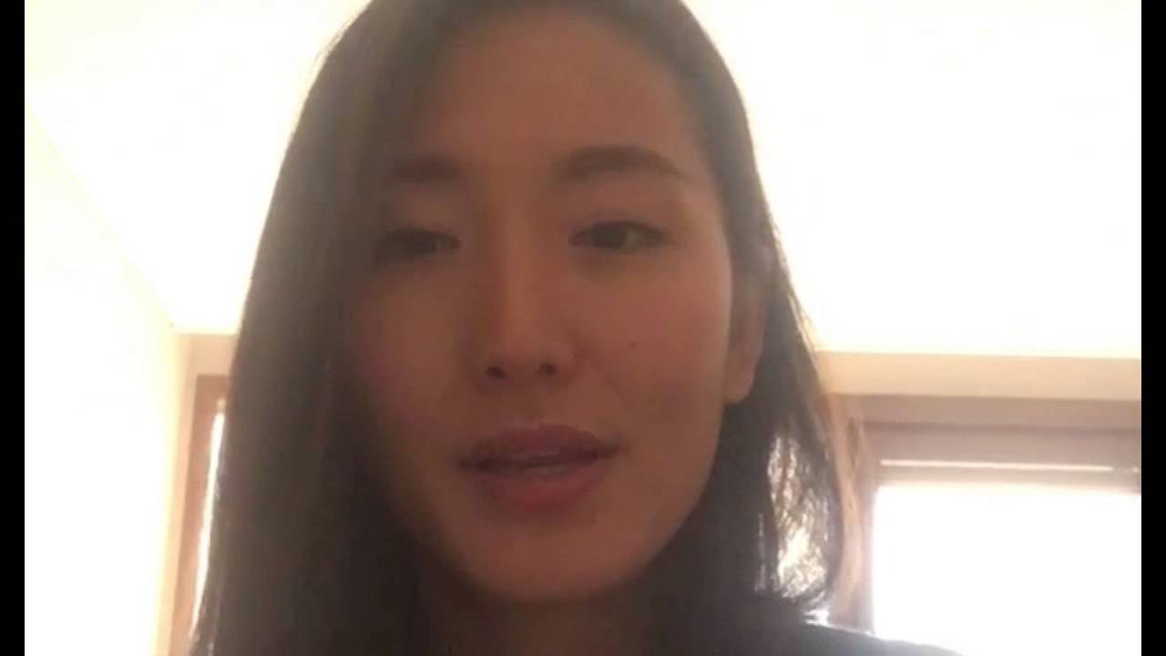 TESOL TEFL Reviews – Video Testimonial – Juhee Yi