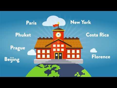 TEFL & TESOL courses with ITTT (International TEFL & TESOL Training)