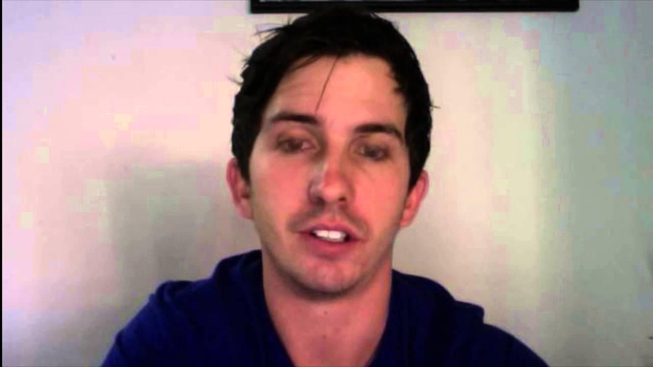 TESOL TEFL Video Testimonial – Ben