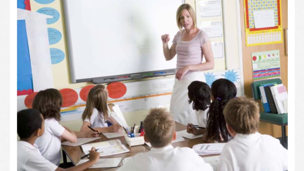 5 Great Ways to Give Your Students Feedback | ITTT TEFL BLOG