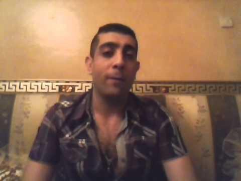 TESOL TEFL Video Testimonial — Mohamed