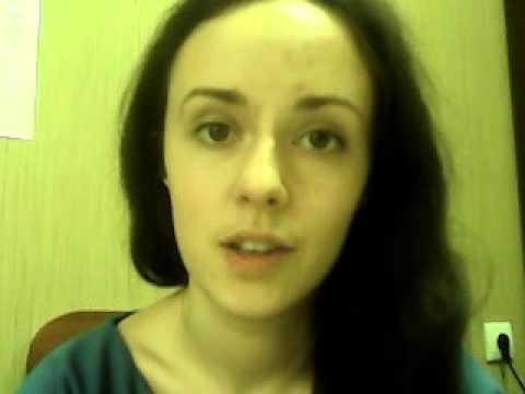 TESOL TEFL Reviews – Video Testimonial – Yuliia