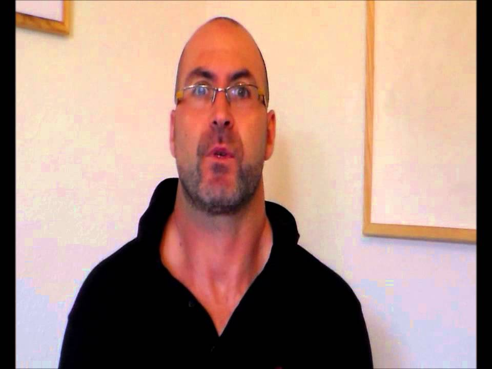 TEFL Video Testimonial (Cesar)