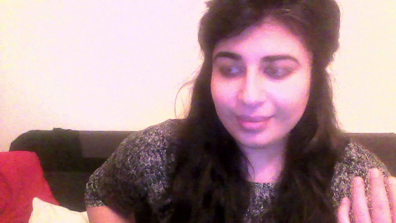TESOL TEFL Reviews – Video Testimonial – Meera