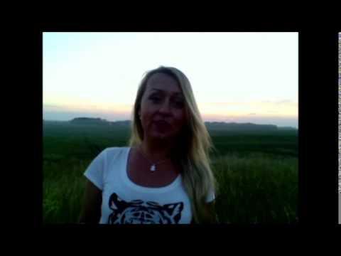 TESOL TEFL Video Testimonial — Emilia