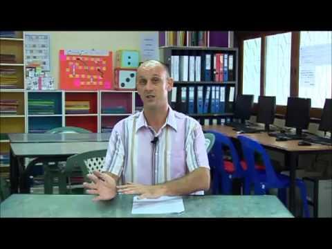 TEFL TESOL Certificate – ITTT