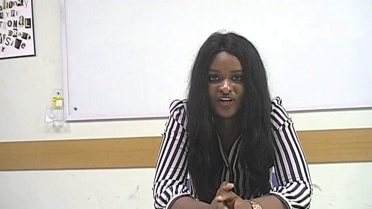 TESOL TEFL Reviews – Video Testimonial – Zanab