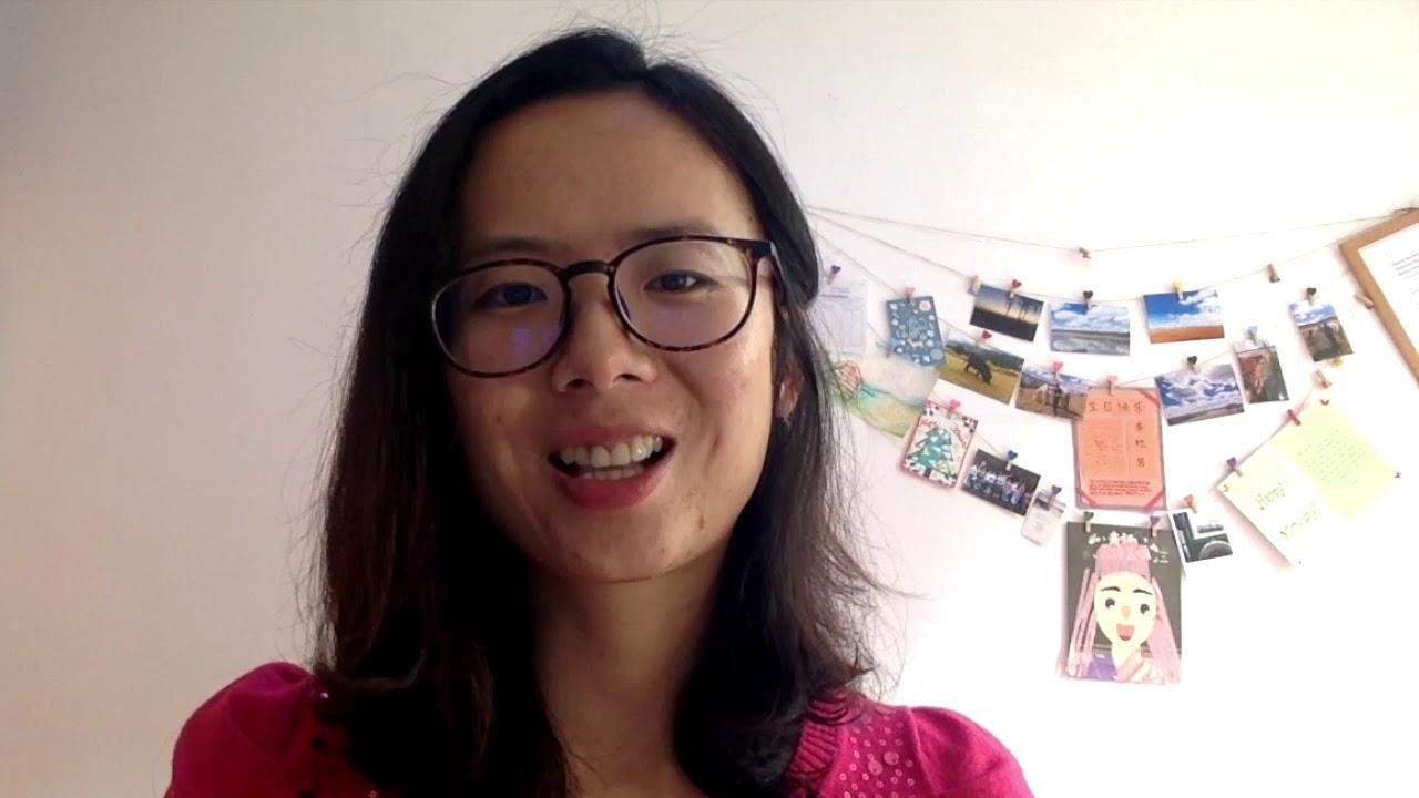 TESOL TEFL Reviews – Video Testimonial – Josephine
