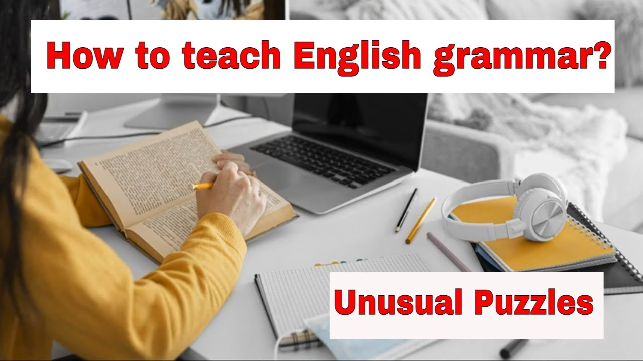 Grammar Lesson Planning Tip – Give quizzes that grade themselves