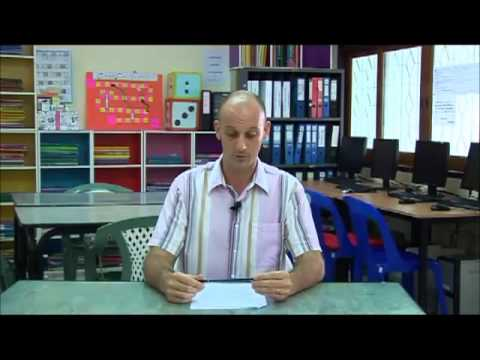TEFL TESOL Courses – Where do people take the courses?