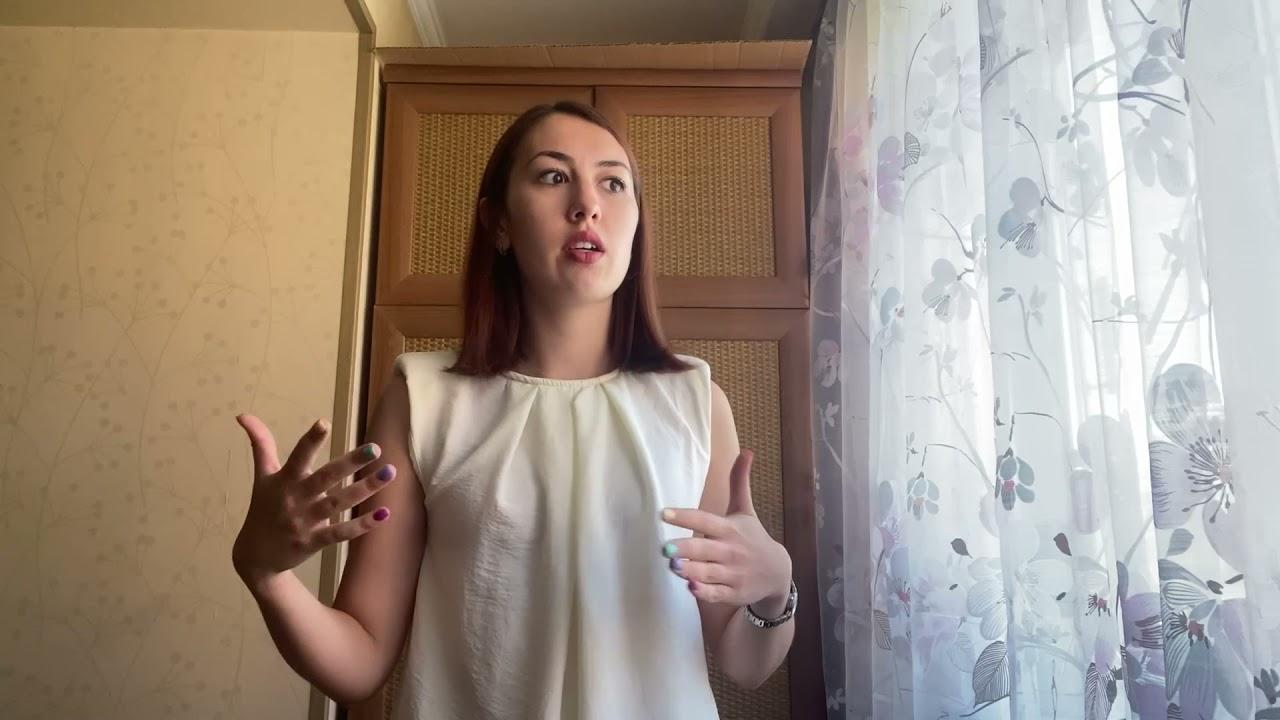 TESOL TEFL Reviews – Video Testimonial – Karina