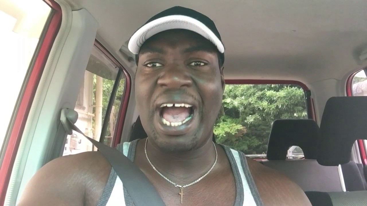 TESOL TEFL Reviews – Video Testimonial – Rodney