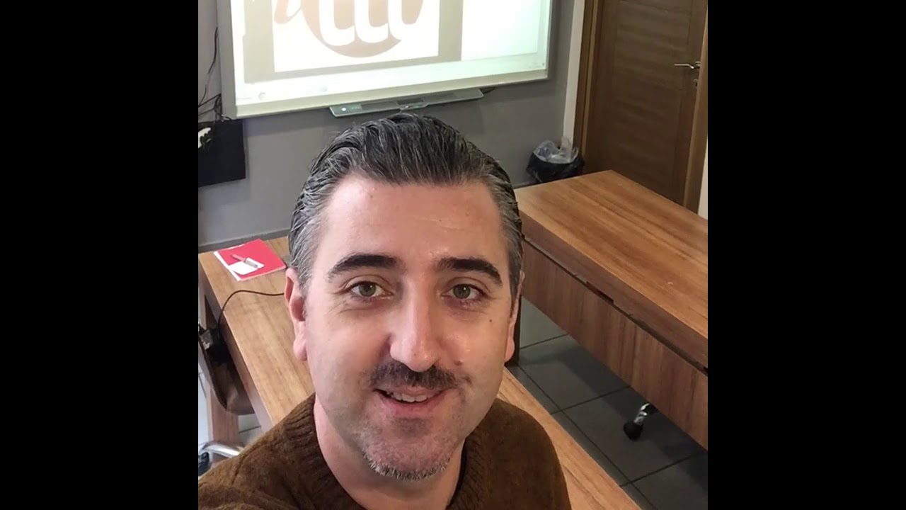 TESOL/TEFL Reviews – Video Testimonial – Alex