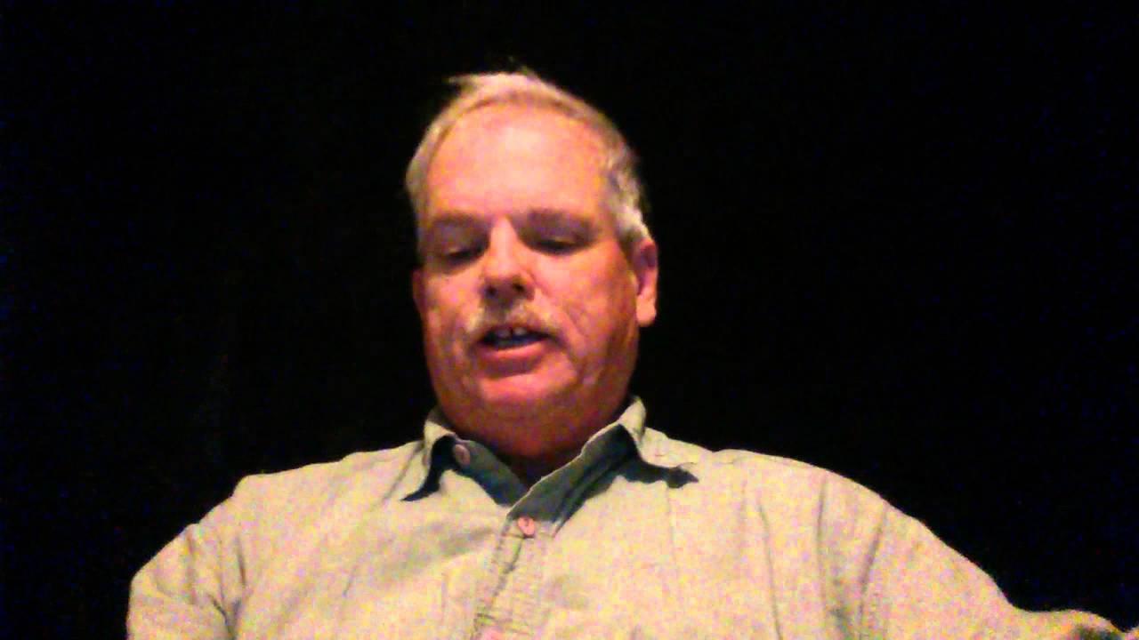 TESOL TEFL Reviews – Video Testimonial – Ray