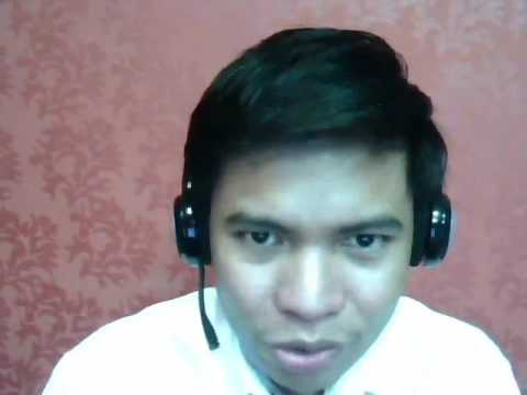 TESOL TEFL Reviews – Video Testimonial – Reynaldo