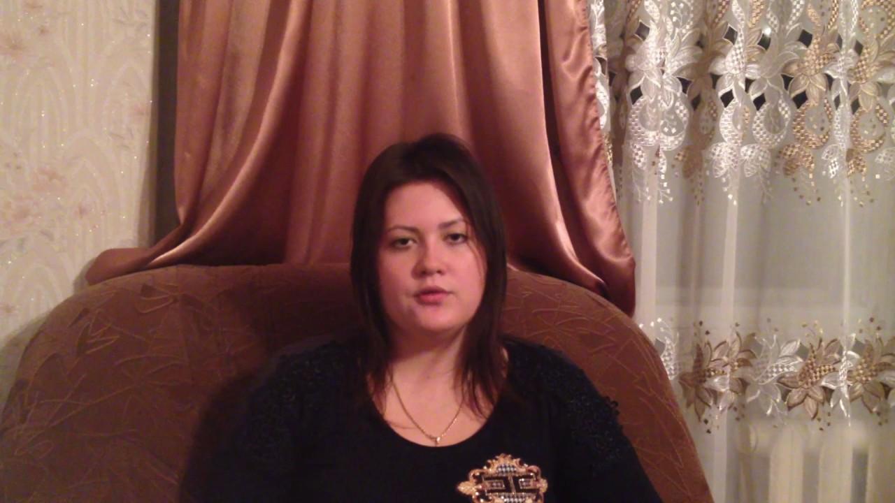 TESOL TEFL Reviews – Video Testimonial – Angelina