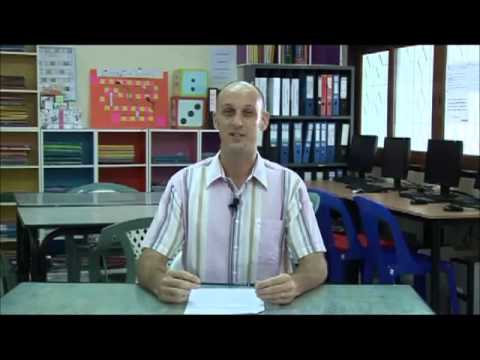 60-hour TEFL online course – 60-hour TESOL online course