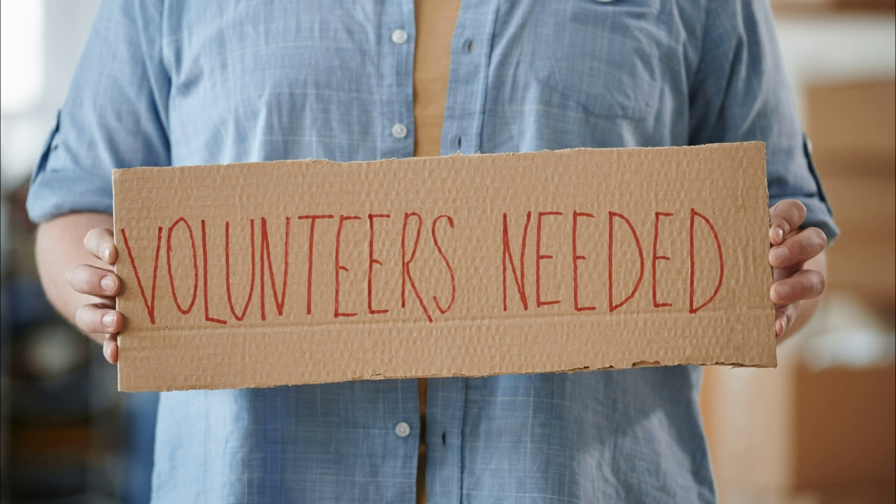 Volunteer English Teaching: Valuable or a Waste of Time | ITTT | TEFL Blog