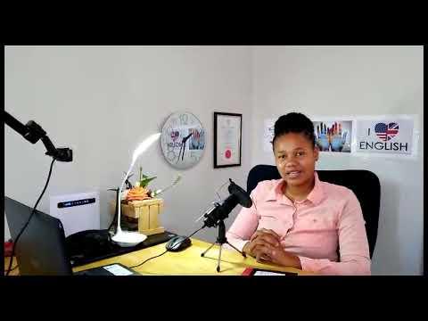 TESOL TEFL Reviews – Video Testimonial – Crystal