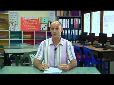The best TEFL TESOL Course – ITTT (International TEFL and TESOL Training)