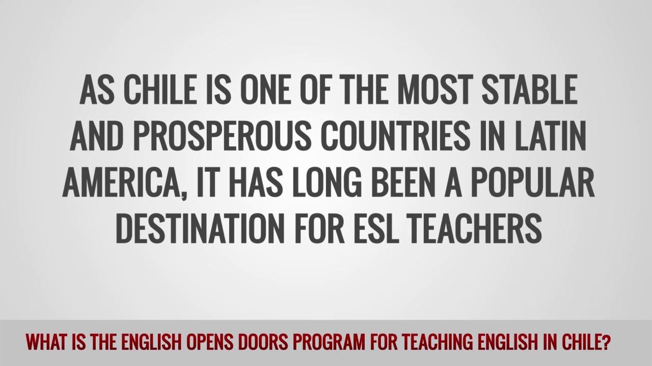 ITTT FAQs – Teaching English Abroad Job Placement