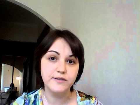 TEFL TESOL Video Testimonial – Marina